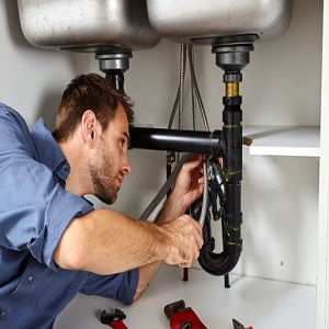drain cleaning service in gold coast
